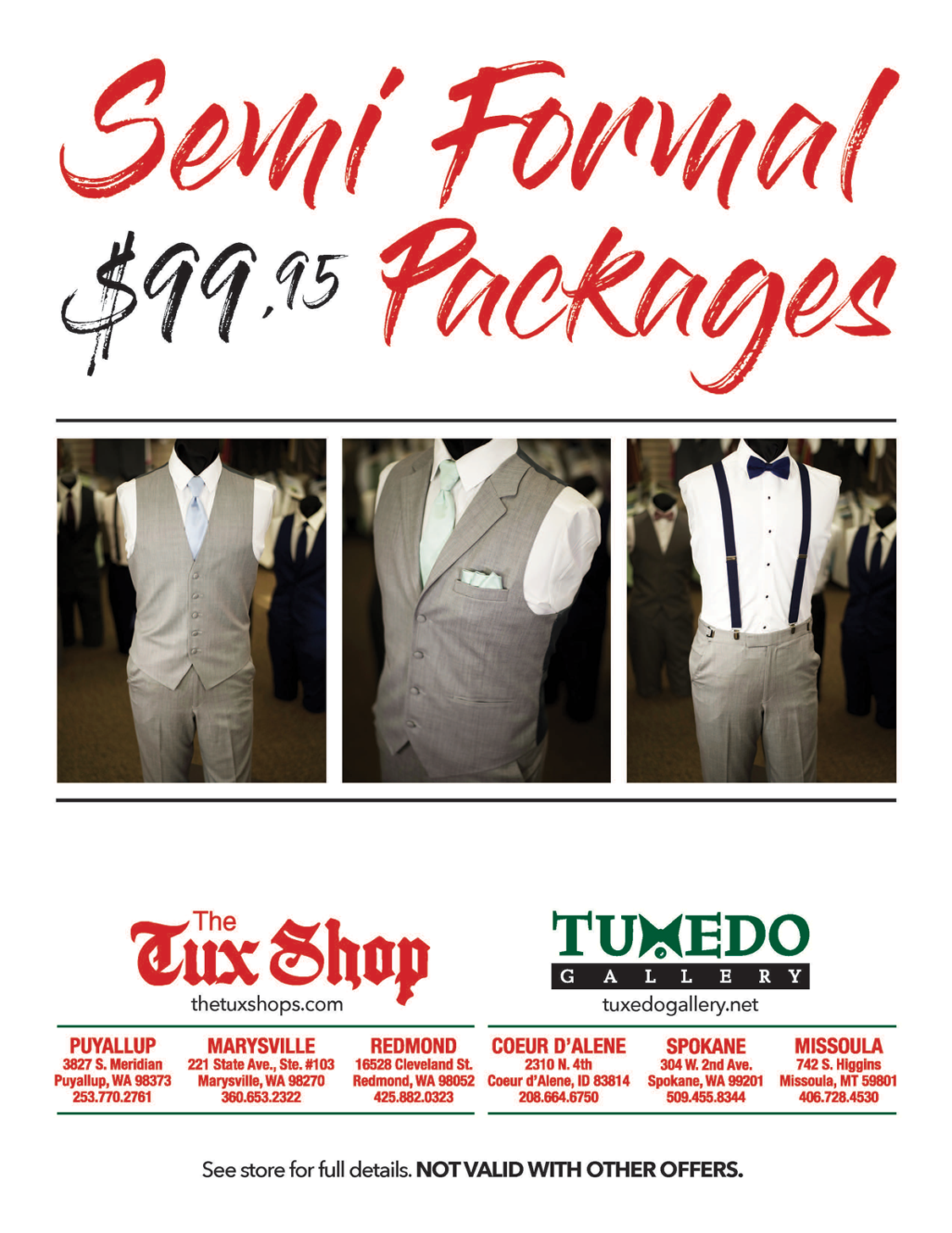 Tux Gallery Semi Formal Ad 010719 nodates