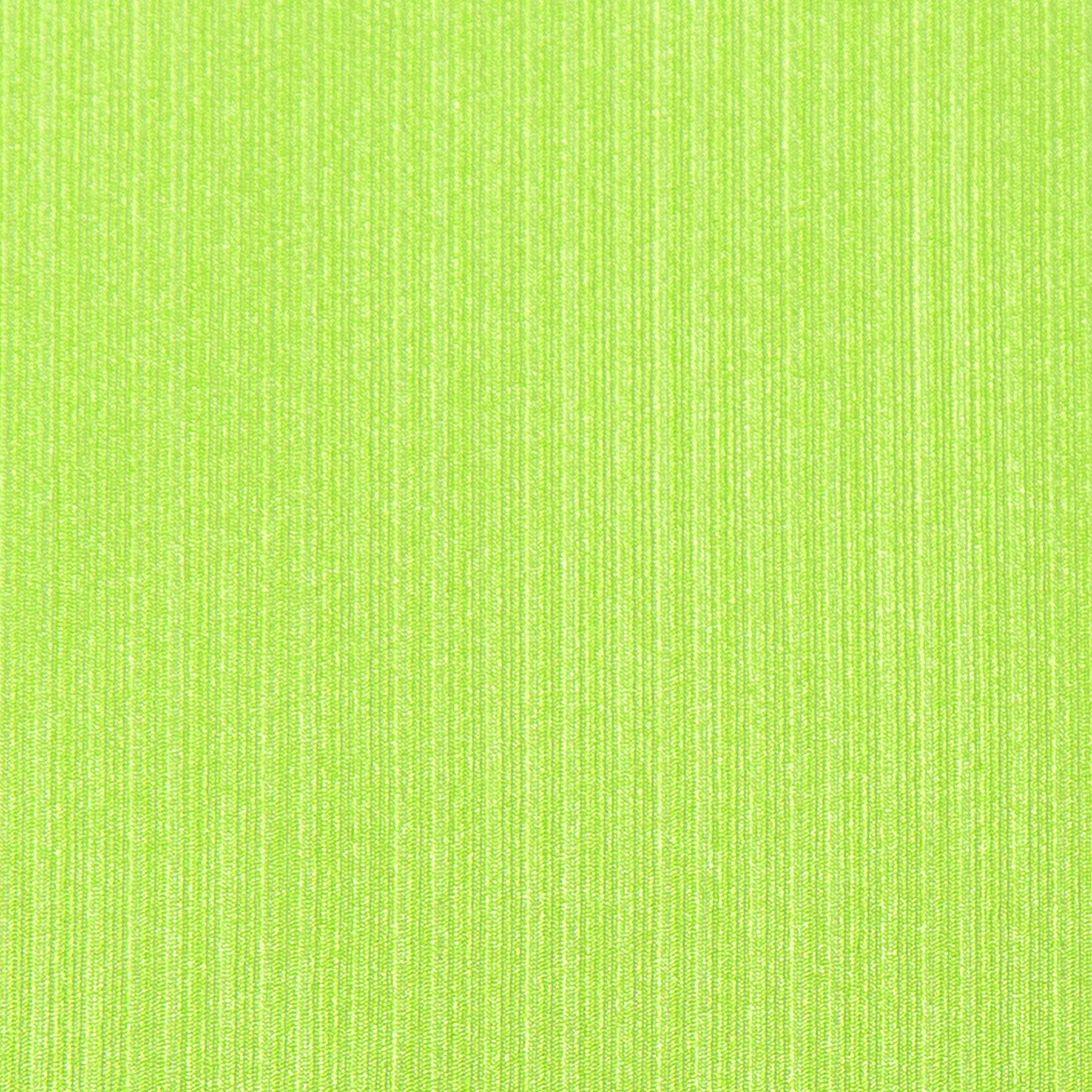 Vertical Lime